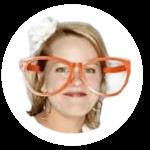 Sally Hendrick Social Media Traffic School email marketing