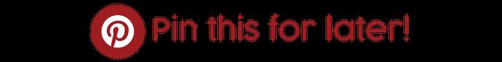 Email Marketing: Nine (9) Creative Ways to Increase Email Open Rates - Sally Hendrick #emailmarketing #leadgeneration #convertkit #mailchimp #growyoursubscribers #digitalmarketing